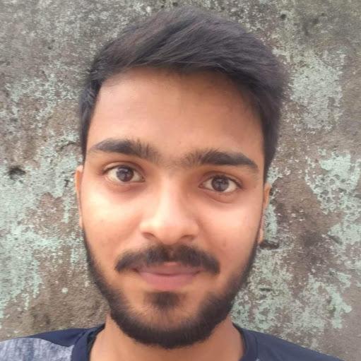 Mukul Kumar  Jha