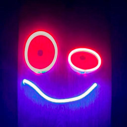 Pedro Alejandro Rodriguez