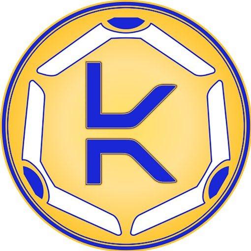 Ks Systems LTD