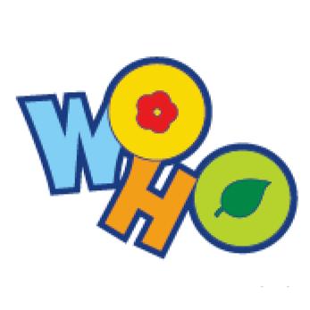 woho.water