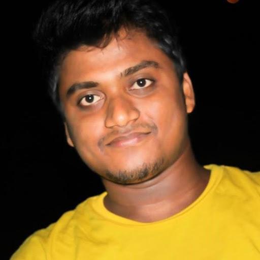 user Sanwar Rahman apkdeer profile image