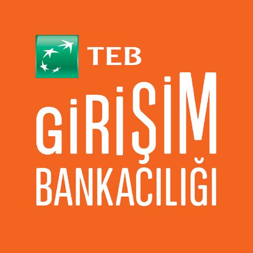 TEB'le Girişim  Google+ hayran sayfası Profil Fotoğrafı