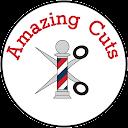 Amazing Cuts Barbershop & Atm