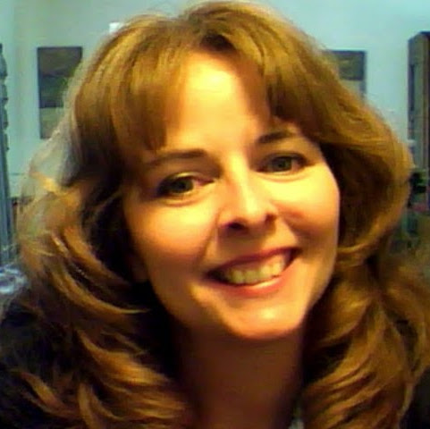 user Lisa Allen apkdeer profile image