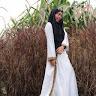 Nurul Fathiha bte Mohd