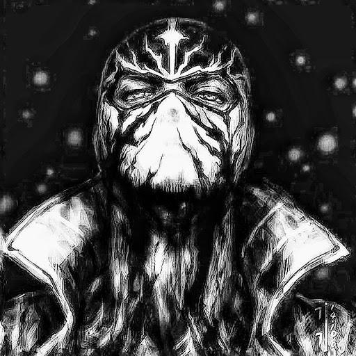 user MetallicS apkdeer profile image