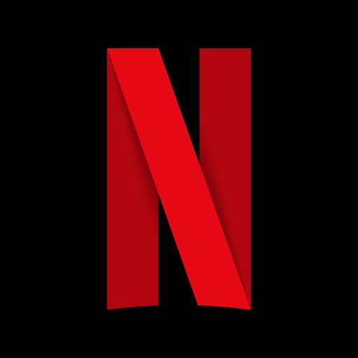 Netflix  Google+ hayran sayfası Profil Fotoğrafı
