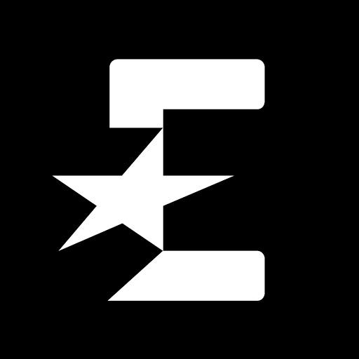 Eurosport  Google+ hayran sayfası Profil Fotoğrafı