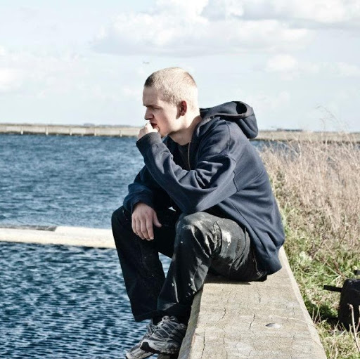 user Jacob Christensen apkdeer profile image