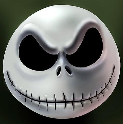 Nelson Salvador's avatar