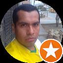 Elmer Barrera