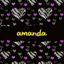 user Amanda Starr apkdeer profile image
