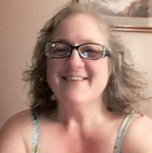 user Deborah Tolbert apkdeer profile image