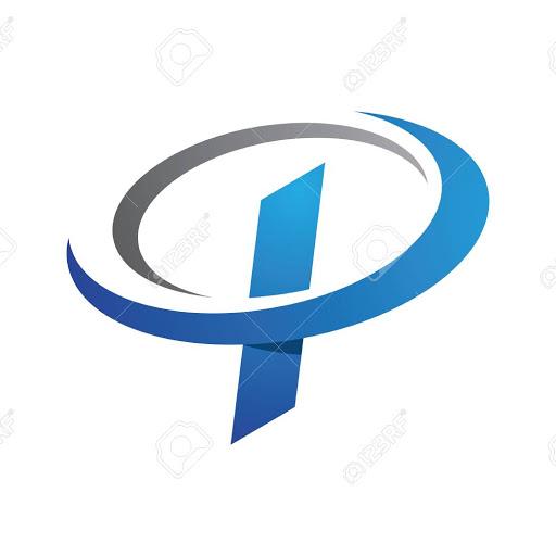 user Pro News Hub apkdeer profile image