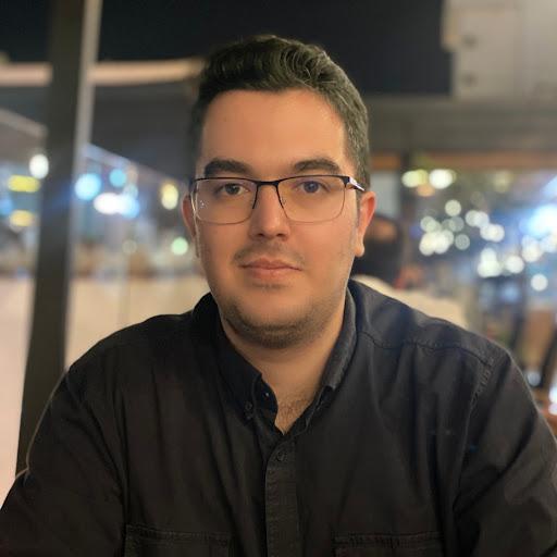 فرید فروزان