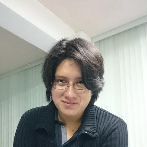 Diego Buenaño
