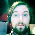 Jason Carpenter's profile image