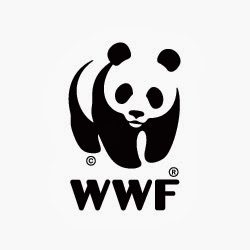 WWF  Google+ hayran sayfası Profil Fotoğrafı