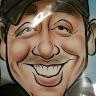 BADER AL-SHAMMARI avatar