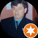 Julio A. Flores Flores