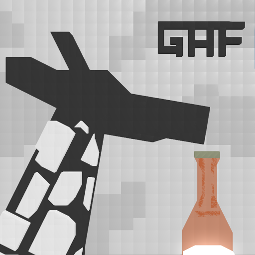 GirAFFE Beer's icon