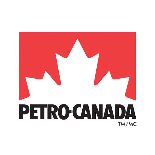 Petro-Canada  Google+ hayran sayfası Profil Fotoğrafı