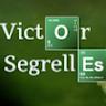 Victor Segrelles