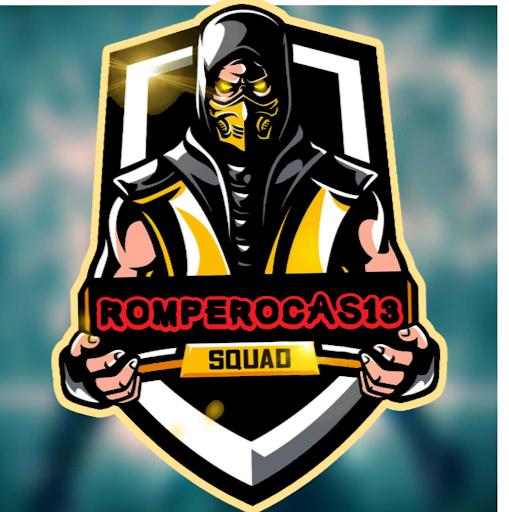 RompeRocas13 -YT