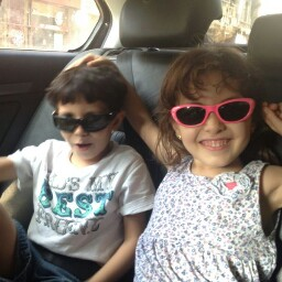 user Asmaa Ahmed apkdeer profile image