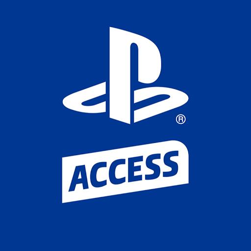PlayStation Access  Google+ hayran sayfası Profil Fotoğrafı