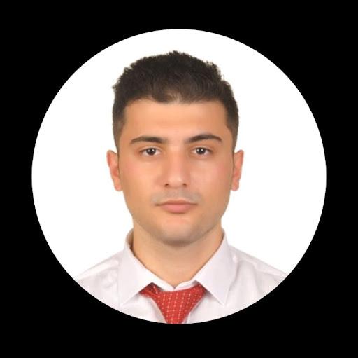 Huseyin Atmaca picture