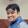 Padmanabhan S