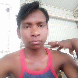 user shivart onilne 9016499048 shivart onilne 9016499048 apkdeer profile image