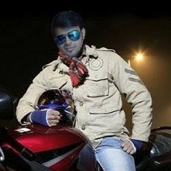 Prabhat chaudhary