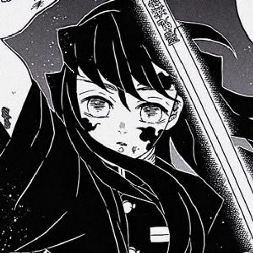 user Kippy Playz apkdeer profile image