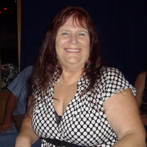 user Gayle Bandt apkdeer profile image