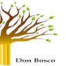 Cpr Don Bosco-Vigo