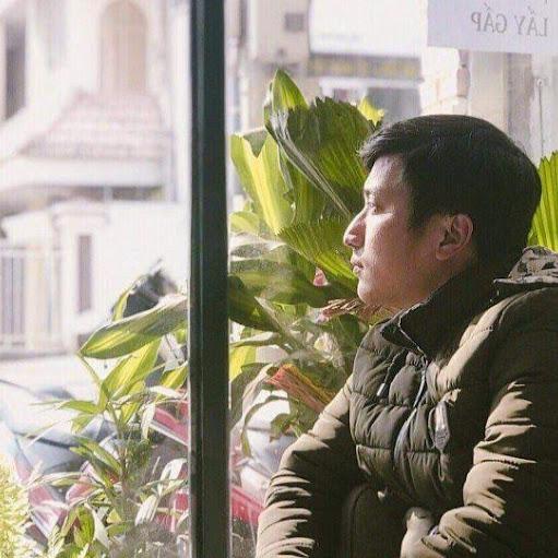 phong Nguyenhoang