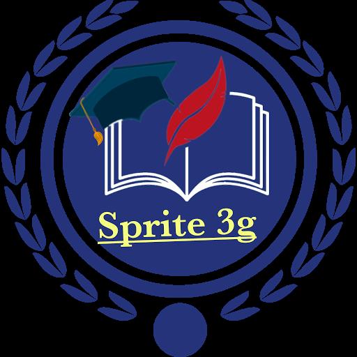 user Sprite 3g apkdeer profile image