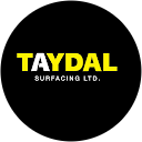 Taydal Surfacing