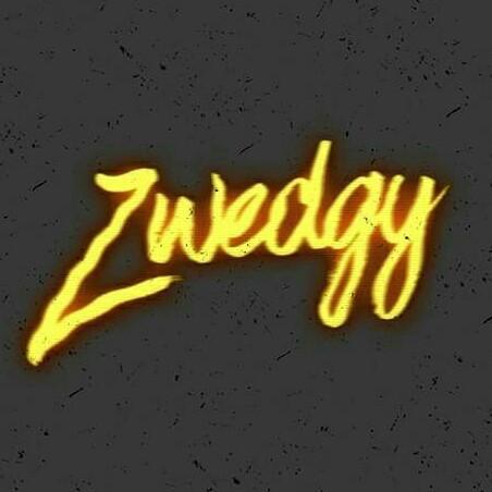 user Zwedgy apkdeer profile image