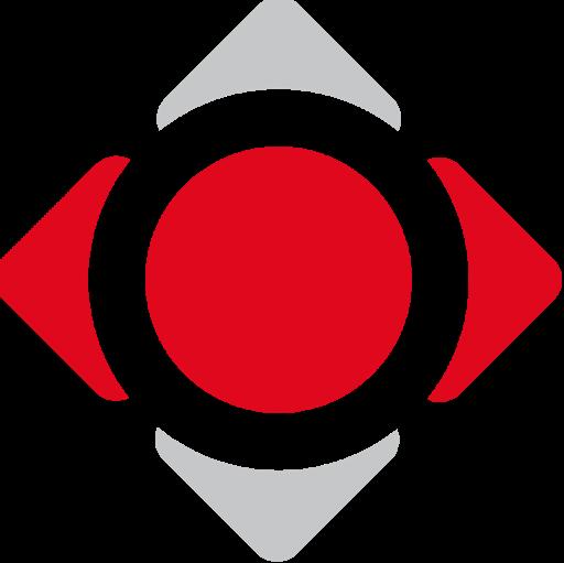 FUNKE Digital TV Guide  Google+ hayran sayfası Profil Fotoğrafı