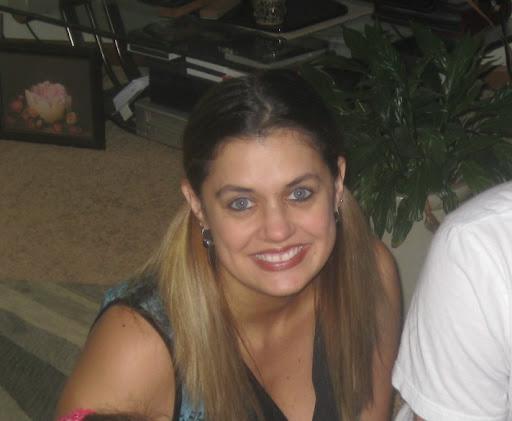 user Tara Jossart apkdeer profile image