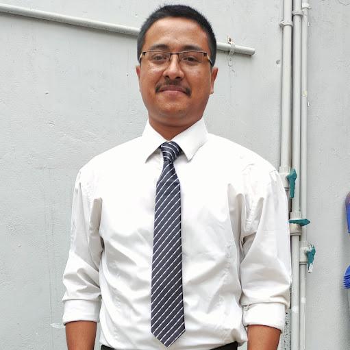user Jacob Arya apkdeer profile image