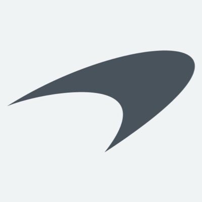McLaren Automotive  Google+ hayran sayfası Profil Fotoğrafı