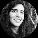 Lauren Rabindranath