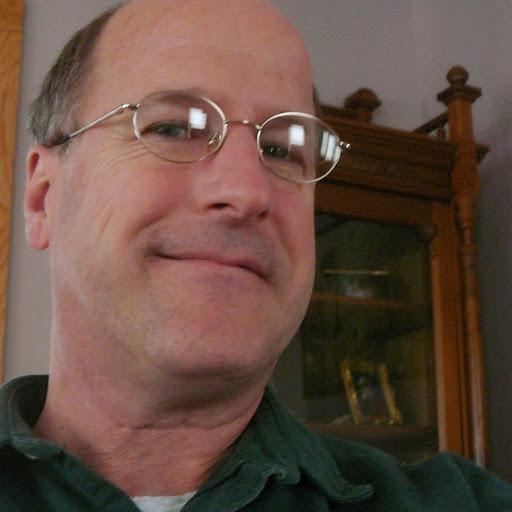 user randall stegner apkdeer profile image