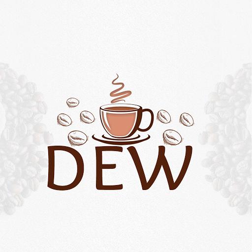 user Dew apkdeer profile image