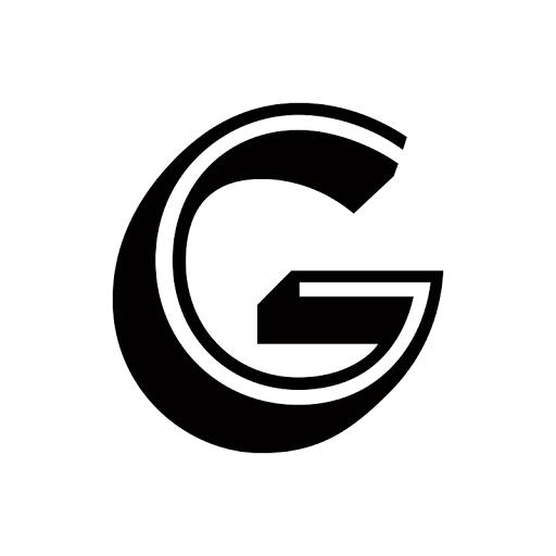 Glamour  Google+ hayran sayfası Profil Fotoğrafı