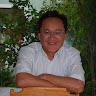 Jorge Matsune